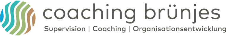 Coaching Brünjes